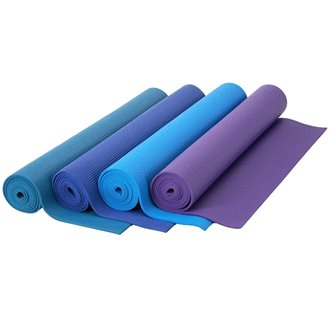Yoga Mat (Economical)