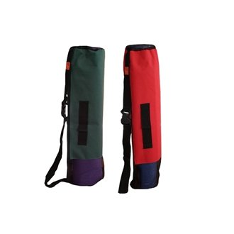 Yoga Mat Bag<br> (Single Compartment)