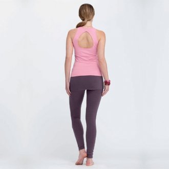 Mandala Yoga Top